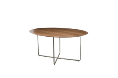 Air Coffee Table 600w