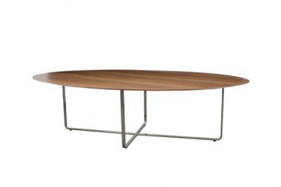 Air Coffee table 1200w
