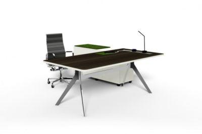 Delta Executive Desk_005