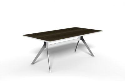 Delta Table Frame_009