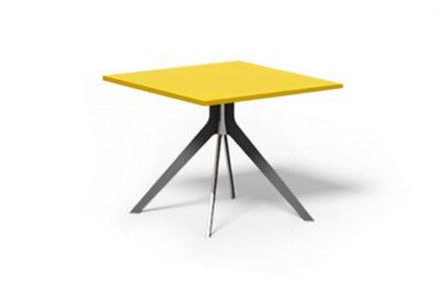 Delta Table Frame_011