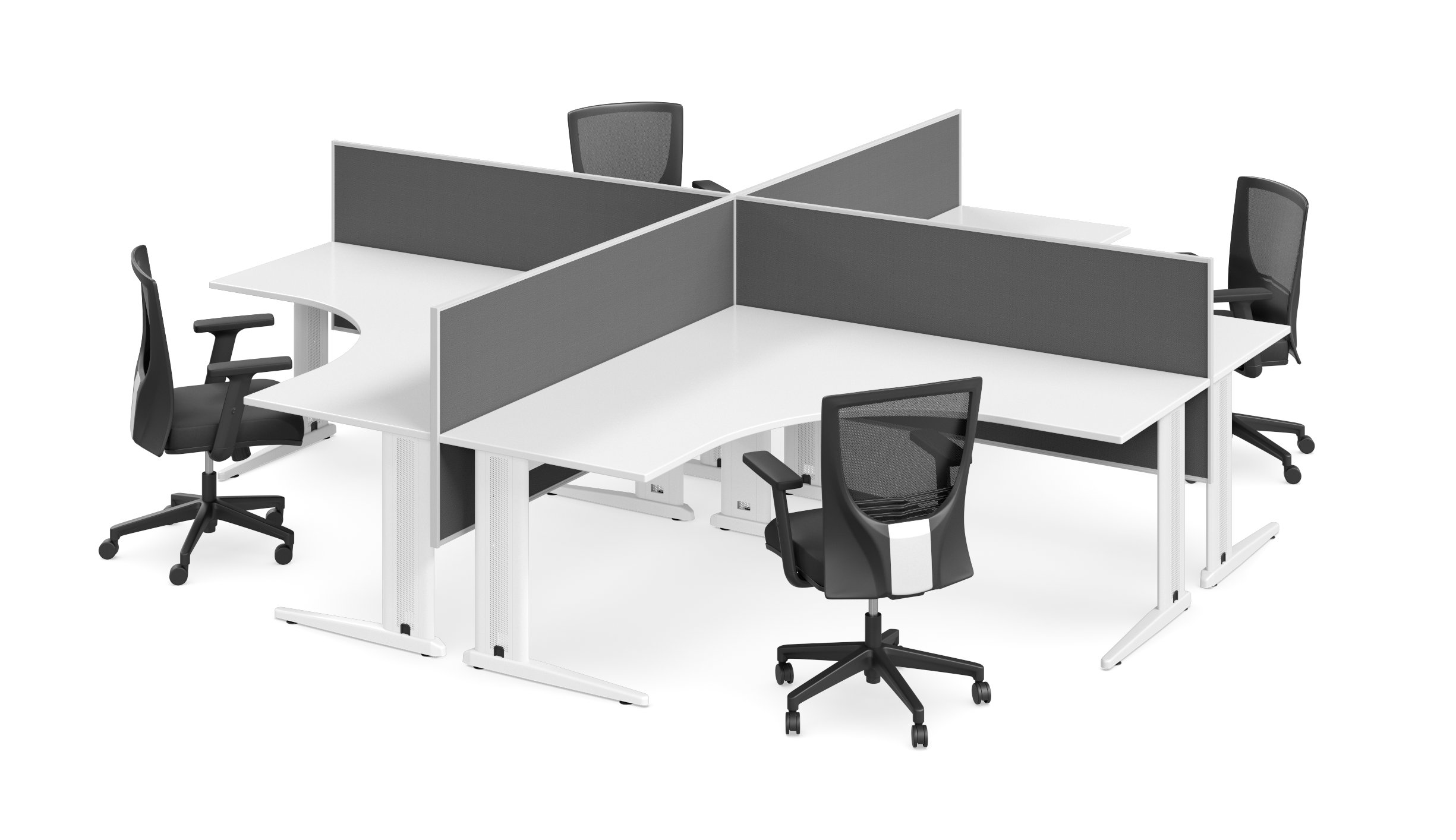 Professional Office Furniture Melbourne. office furniture sydney home commercial ideal furniture ...