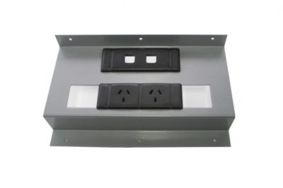 Accessories Ddk Commercial Office Furniture