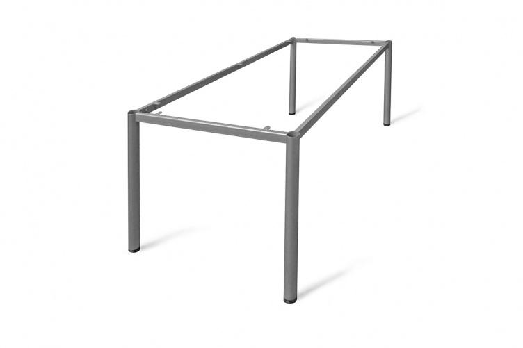 Lovely Metal Frames & Bases   DDK Commercial Office Furniture BZ52