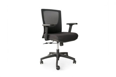 Linc Task Chair