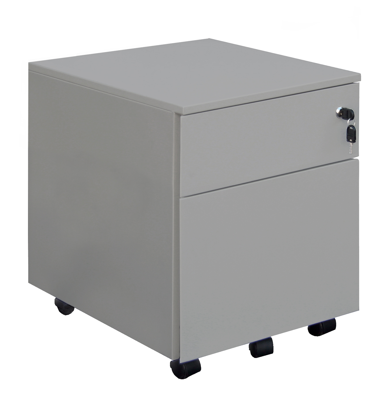 clearance ddk commercial office furniture black metal filing cabinets 4 drawer 4 drawer metal filing cabinet dimensions