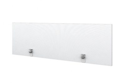 PRP PLAIN RECTANGULAR PANEL