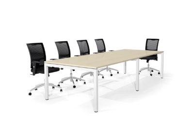 Plaza+Boardroom_3000x1200_Maple+White