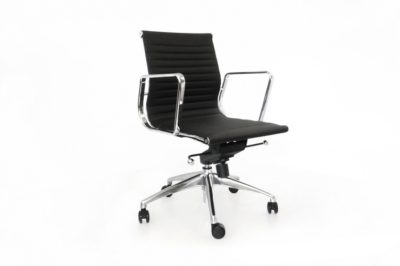 Turin Midback Chair