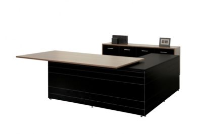 desks-executive-diplomat2