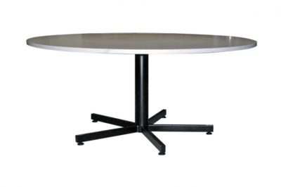 heavy duty meeting table sm2