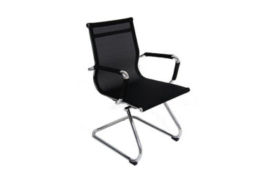 monza-cantilever-chair-mesh-back