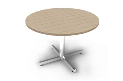 supreme meeting table