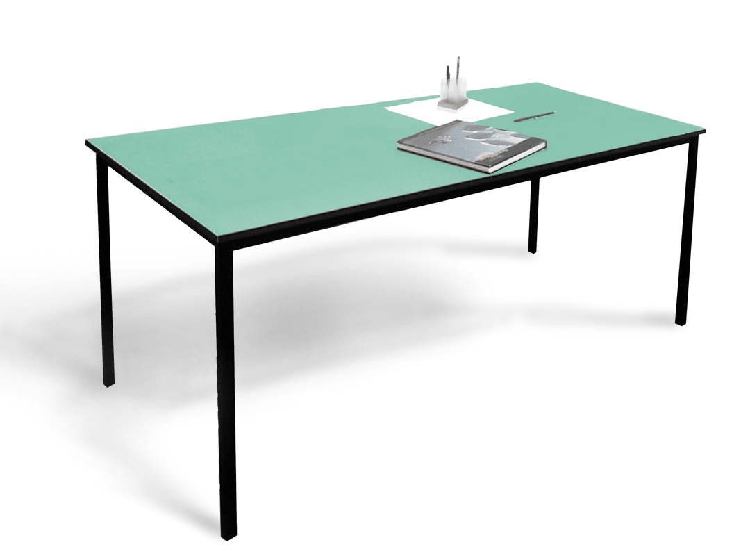 Quad Table Ddk Commercial Office Furniture