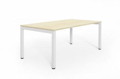 Desk Plaza Maple_1800L x 900D x 725H_MAX