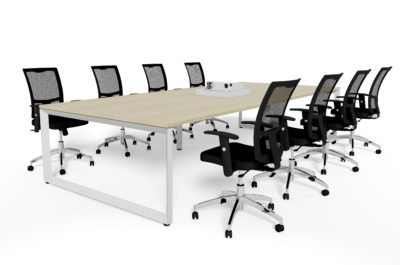 Forum Brd Table