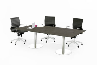 verse boardroom table