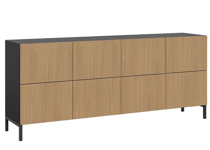 Credenza D Ddk Commercial Office Furniture