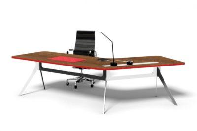Delta-Executive-Desk_002-3 (1)