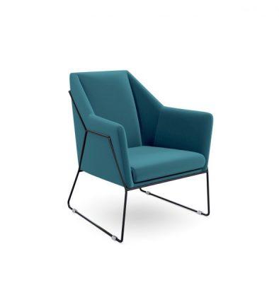 Armchair_Blue-1-591x600