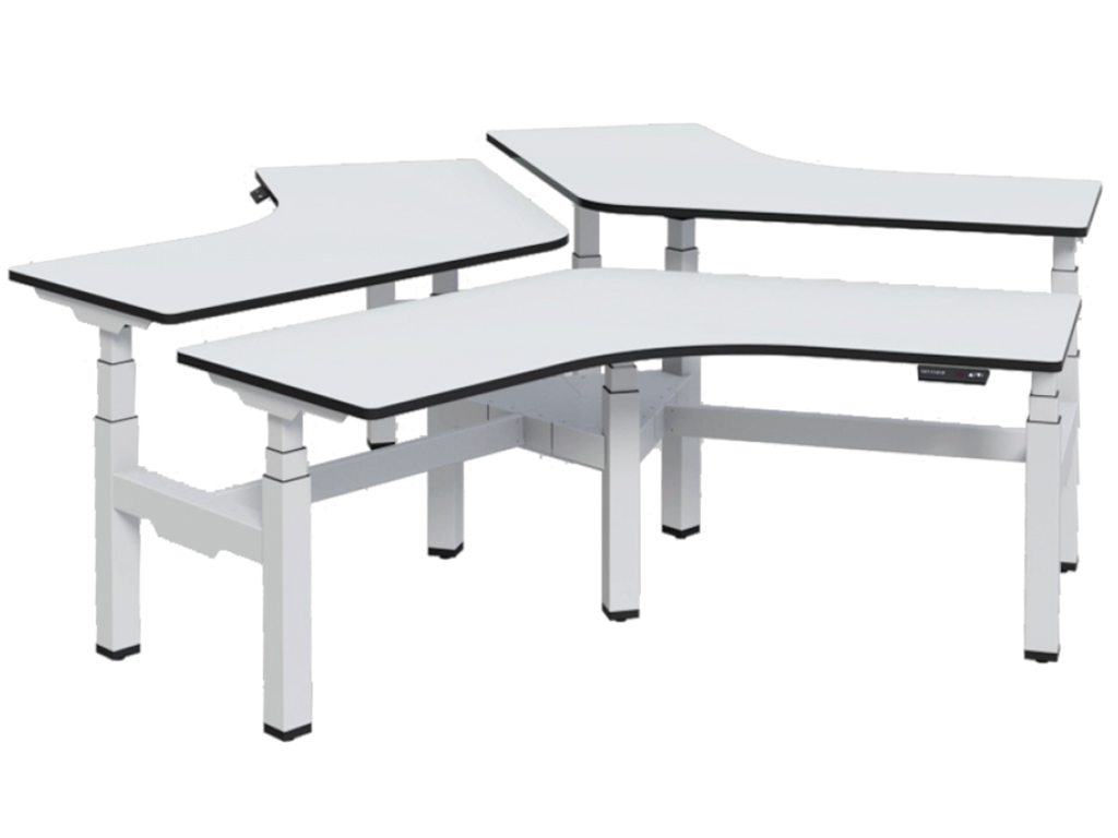 Selectric 903 Ddk Commercial Office Furniture