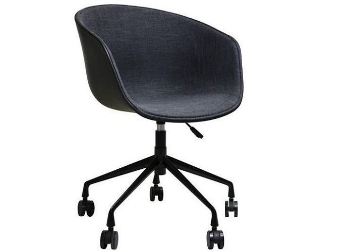 Yoyo Tub Chair Ddk Commercial Office Furniture